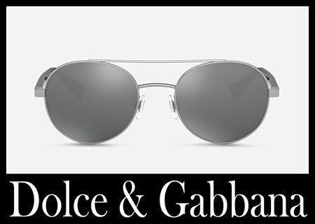 Sunglasses Dolce Gabbana accessories 2020 for men 2