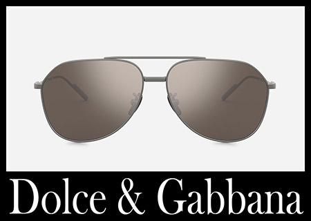 Sunglasses Dolce Gabbana accessories 2020 for men 4