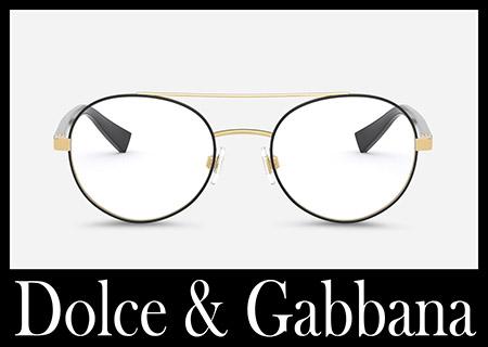 Sunglasses Dolce Gabbana accessories 2020 for men 5