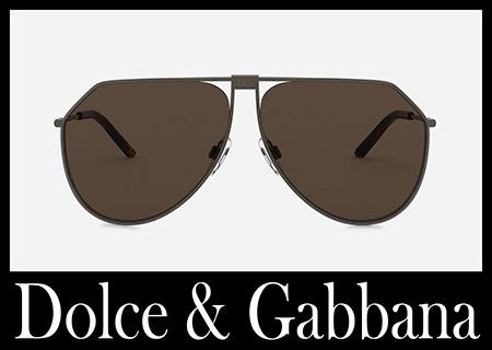 Sunglasses Dolce Gabbana accessories 2020 for men 7