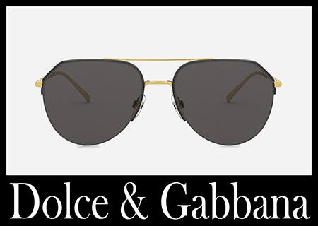Sunglasses Dolce Gabbana accessories 2020 for men 8