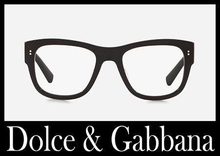 Sunglasses Dolce Gabbana accessories 2020 for men 9