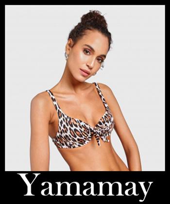 Yamamay bikinis 2020 accessories womens swimwear 1