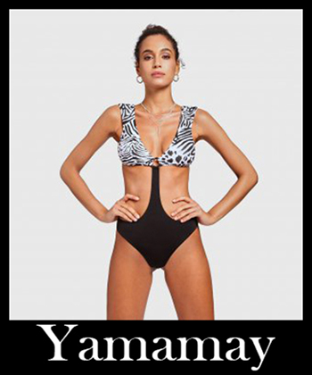 Yamamay bikinis 2020 accessories womens swimwear 10