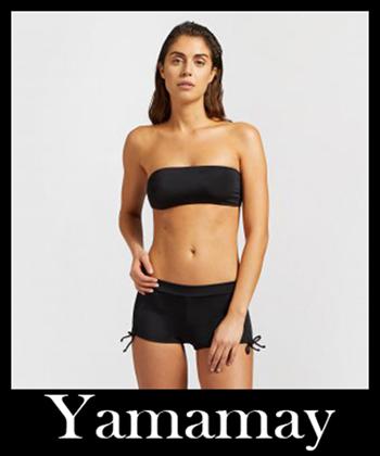 Yamamay bikinis 2020 accessories womens swimwear 13