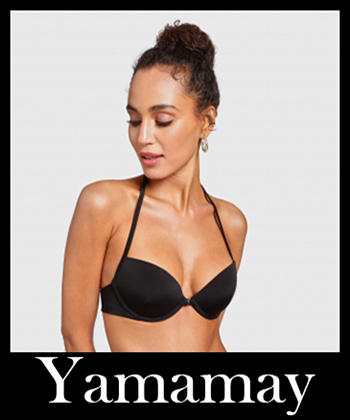 Yamamay bikinis 2020 accessories womens swimwear 16