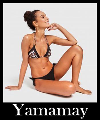 Yamamay bikinis 2020 accessories womens swimwear 2