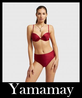 Yamamay bikinis 2020 accessories womens swimwear 20