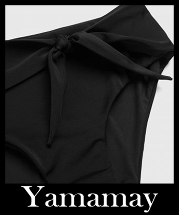 Yamamay bikinis 2020 accessories womens swimwear 21
