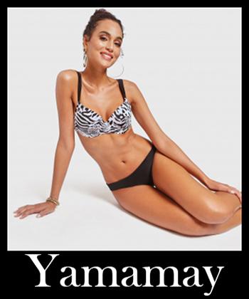 Yamamay bikinis 2020 accessories womens swimwear 22