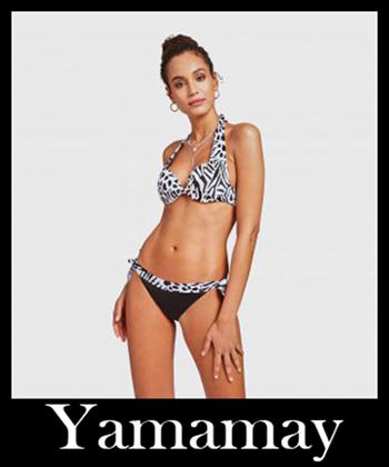 Yamamay bikinis 2020 accessories womens swimwear 23