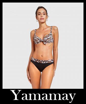 Yamamay bikinis 2020 accessories womens swimwear 26