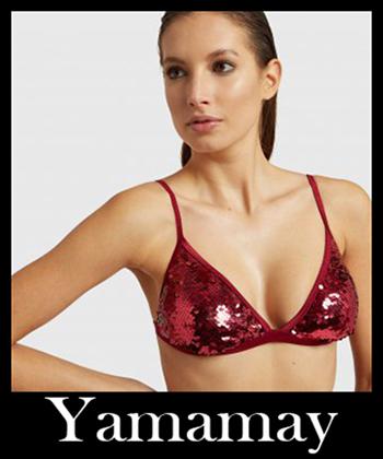 Yamamay bikinis 2020 accessories womens swimwear 28