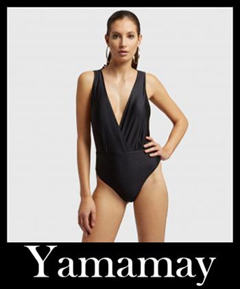 Yamamay bikinis 2020 accessories womens swimwear 3