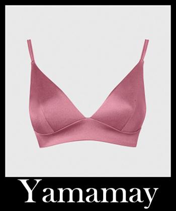 Yamamay bikinis 2020 accessories womens swimwear 30