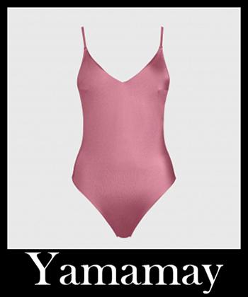 Yamamay bikinis 2020 accessories womens swimwear 5