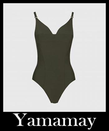 Yamamay bikinis 2020 accessories womens swimwear 6