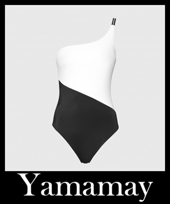 Yamamay bikinis 2020 accessories womens swimwear 8