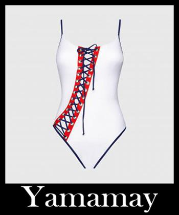 Yamamay bikinis 2020 accessories womens swimwear 9