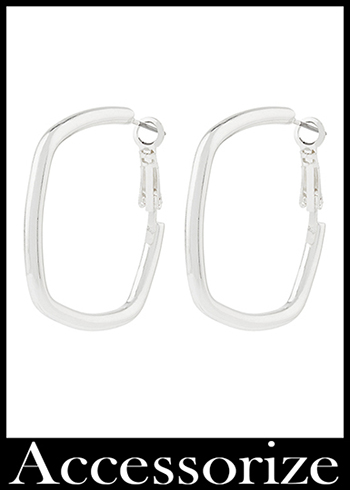 Accessorize earrings 2020 new arrivals accessories 10