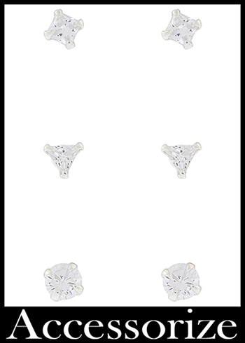 Accessorize earrings 2020 new arrivals accessories 12