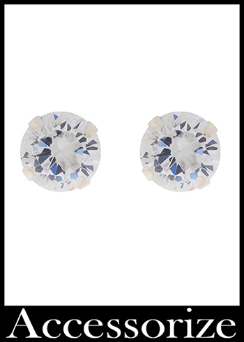Accessorize earrings 2020 new arrivals accessories 13