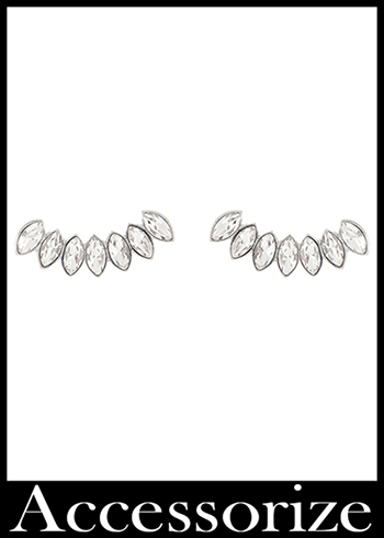 Accessorize earrings 2020 new arrivals accessories 15