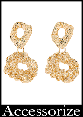 Accessorize earrings 2020 new arrivals accessories 18