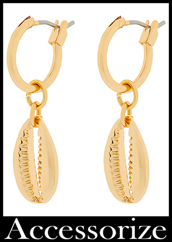 Accessorize earrings 2020 new arrivals accessories 19