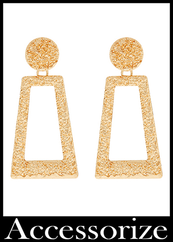Accessorize earrings 2020 new arrivals accessories 22