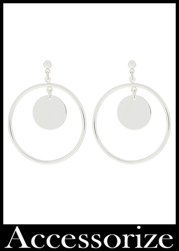 Accessorize earrings 2020 new arrivals accessories 27