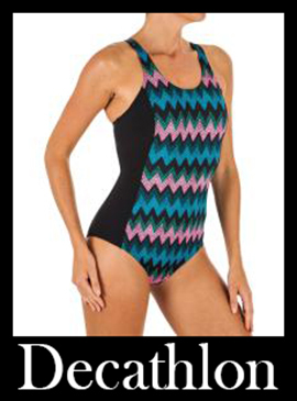 Decathlon bikinis 2020 accessories womens swimwear 1