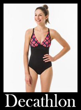 Decathlon bikinis 2020 accessories womens swimwear 11