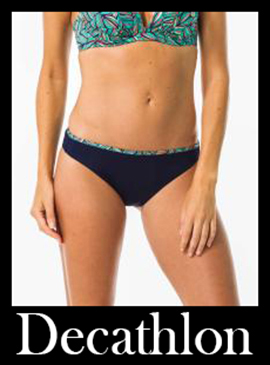 Decathlon bikinis 2020 accessories womens swimwear 17