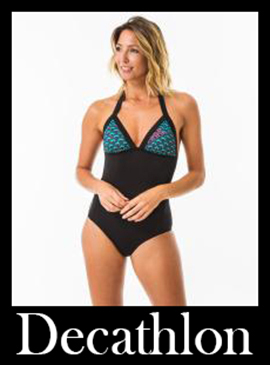 Decathlon bikinis 2020 accessories womens swimwear 18