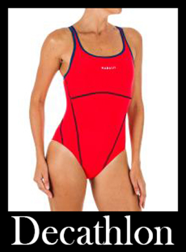 Decathlon bikinis 2020 accessories womens swimwear 24