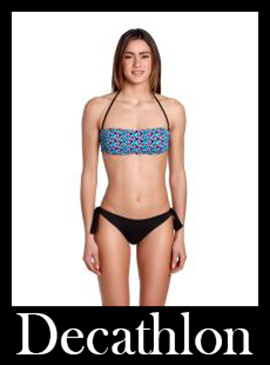 Decathlon bikinis 2020 accessories womens swimwear 25