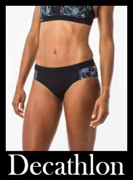 Decathlon bikinis 2020 accessories womens swimwear 5
