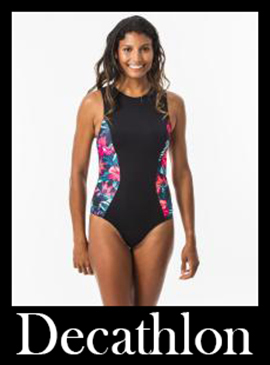 Decathlon bikinis 2020 accessories womens swimwear 6