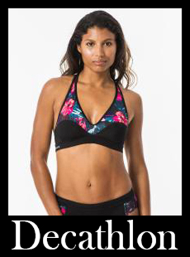 Decathlon bikinis 2020 accessories womens swimwear 8