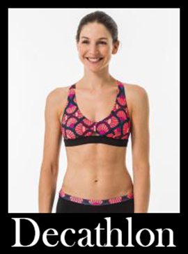 Decathlon bikinis 2020 accessories womens swimwear 9