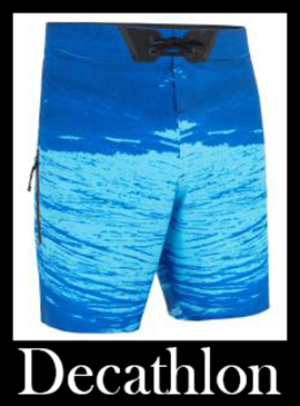 Decathlon boardshorts 2020 mens swimwear 10