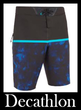 Decathlon boardshorts 2020 mens swimwear 11