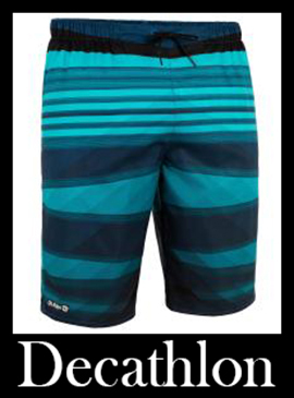 Decathlon boardshorts 2020 mens swimwear 12