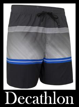 Decathlon boardshorts 2020 mens swimwear 14