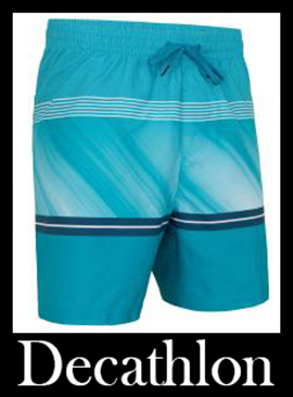 Decathlon boardshorts 2020 mens swimwear 15