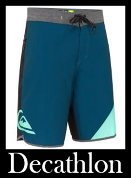 Decathlon boardshorts 2020 mens swimwear 16