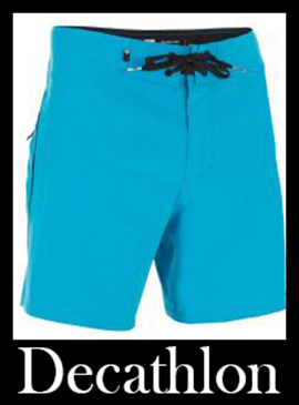 Decathlon boardshorts 2020 mens swimwear 17