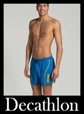 Decathlon boardshorts 2020 mens swimwear 24