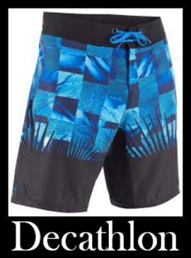 Decathlon boardshorts 2020 mens swimwear 27